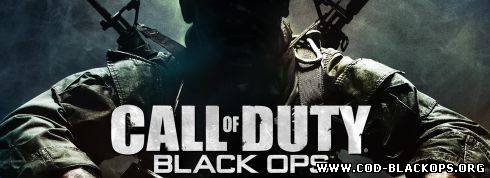 http://blackops.do.am/_nw/0/57747820.jpg