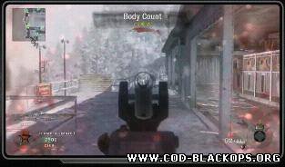 http://blackops.do.am/_nw/1/09227270.jpg